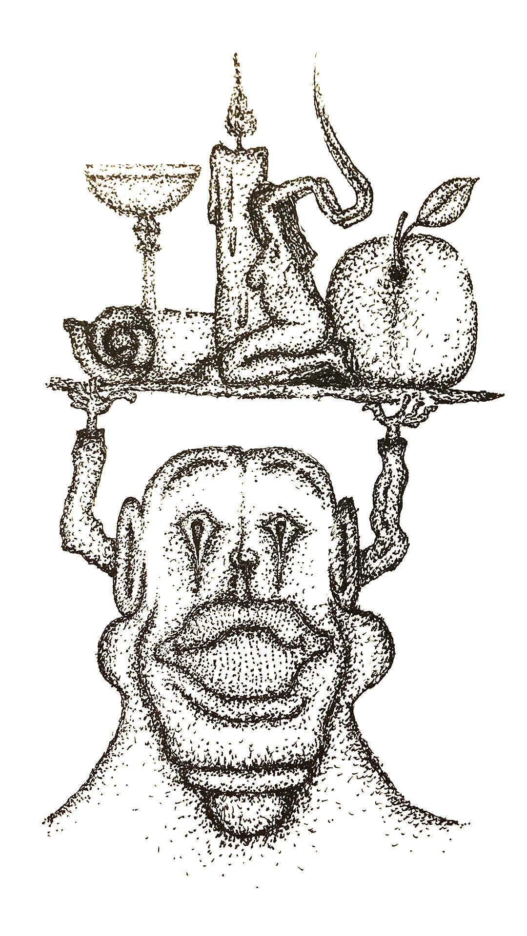 mujzivot