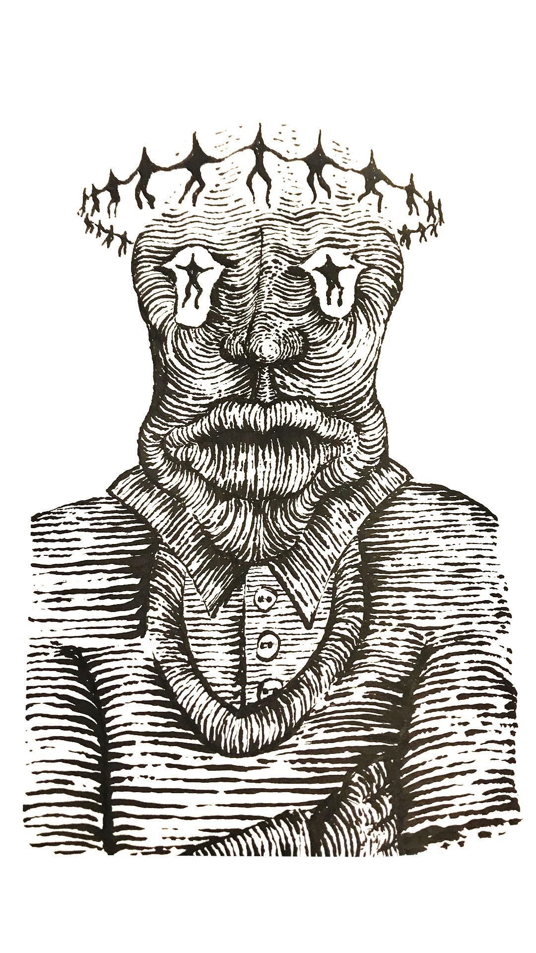 hlavotoc