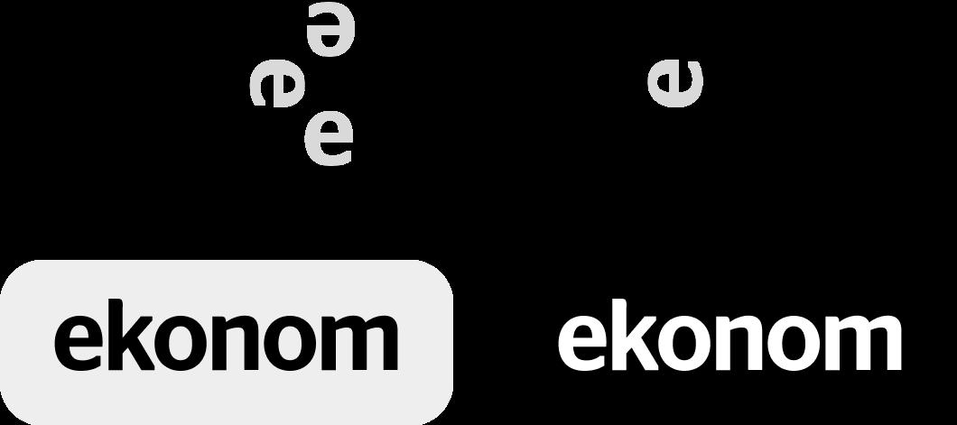 Ekonnom-logo-velikosti
