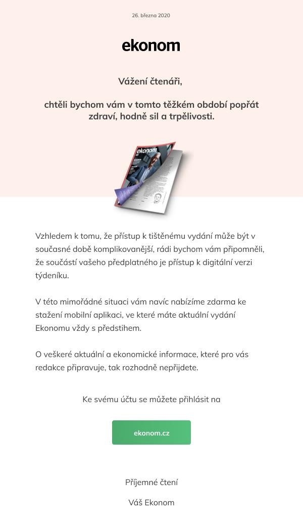 Newsletter-Ekonom-var.-2