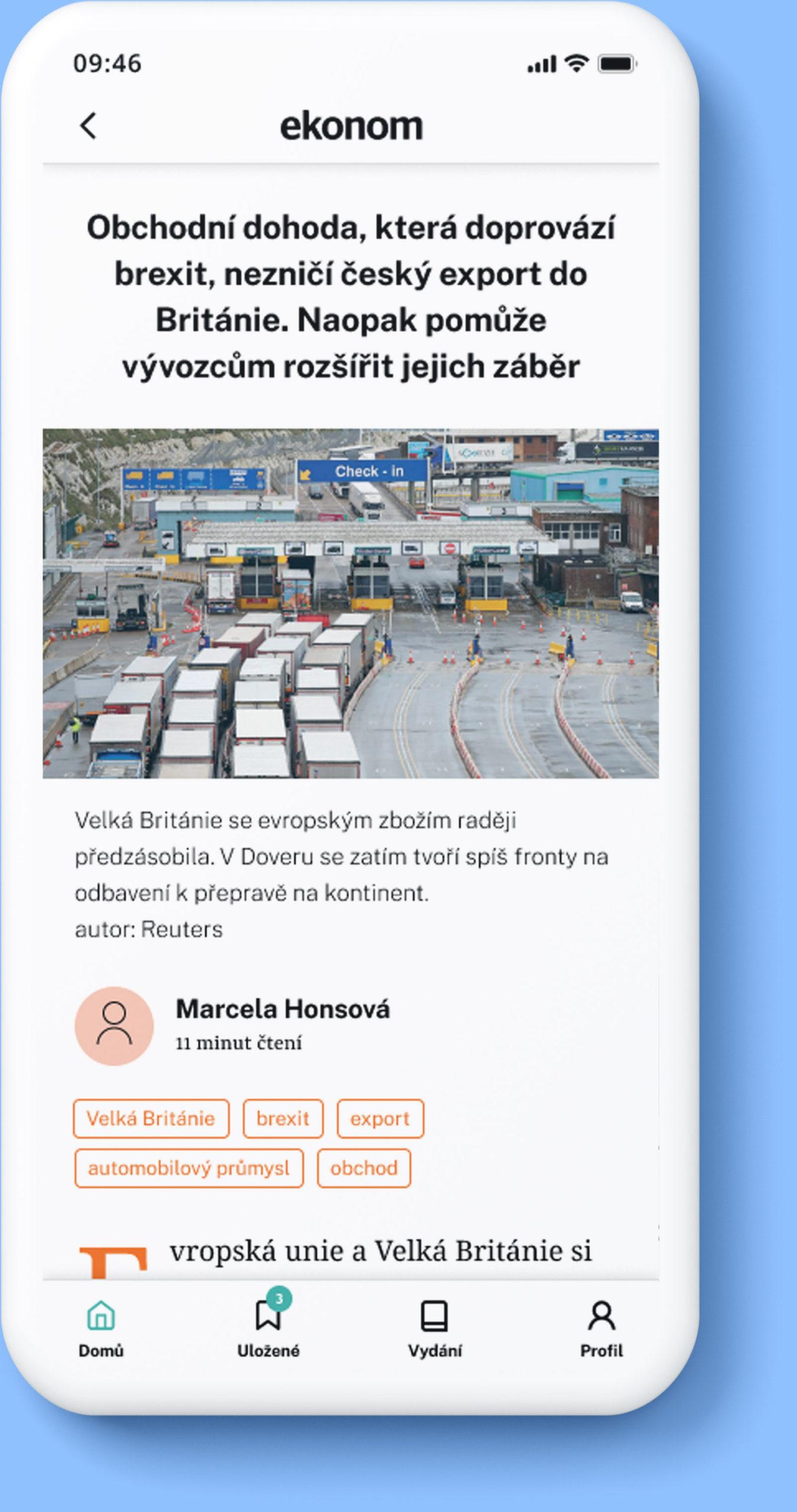 ekonom-app2