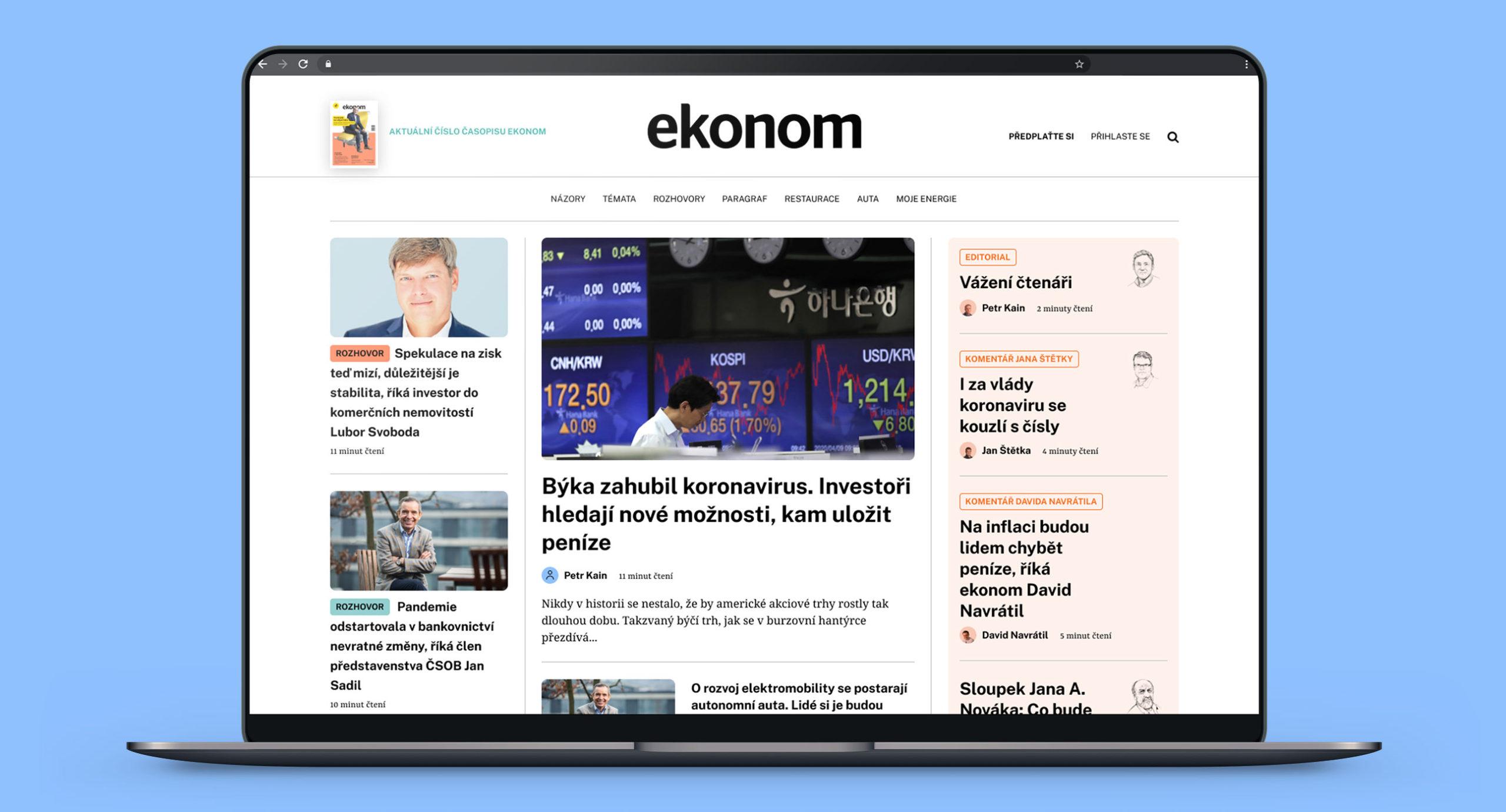 ekonom-web-kopie