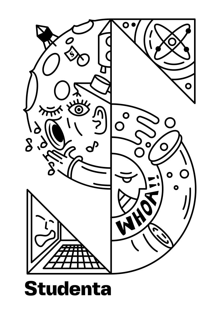 logo_koncept