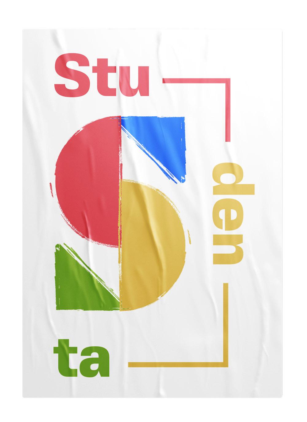 poster-studenta3