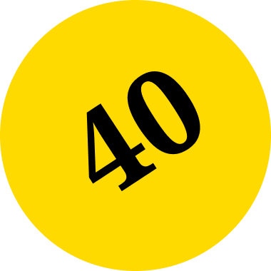 tecka-40