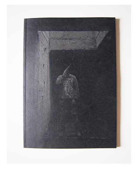 DSC_1023-kopie